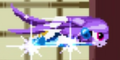 Dragon Boost-1.PNG