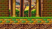 Relic Maze Temple