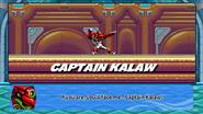 Kalaw Introduction