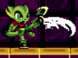 Carol Tea/Gallery/Sprites/Freedom Planet