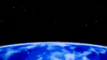 Avalice space.png