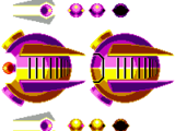 Bladeworm Master