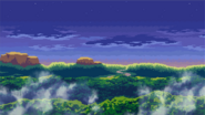 Avalice Skies