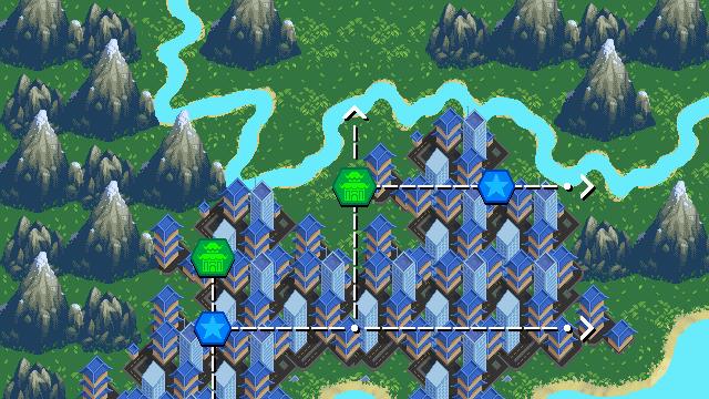 FP2 MapShangTu