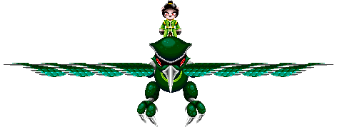 File:Cyber Peacock.png
