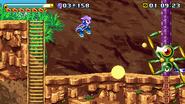 Dragon Valley Wretchnid Lilac