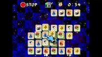 Freedom Planet Mahjong