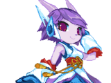 Sash Lilac/Gallery/Sprites/Freedom Planet 2