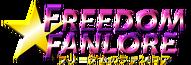 Freedom Planet Fanon Wiki