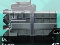 Nambu Mk 25