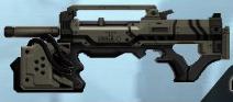 AR-7 L