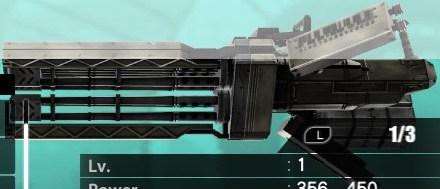 MG-M7