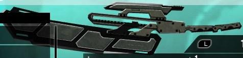 Kannagi Mk 5