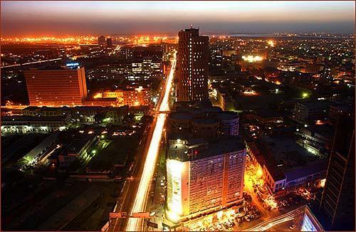 File:Karachi.jpg