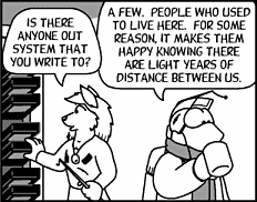 File:Freefall-1207-panel3.png