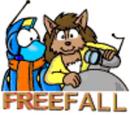 Freefall Wiki