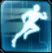 Turbo Boost Icon