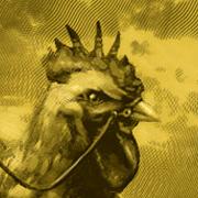 Chicken180