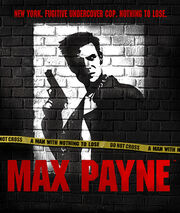 Maxpaynebox
