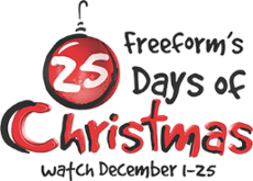 file25 days of christmaspng