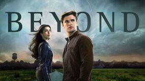 Beyond Banner2