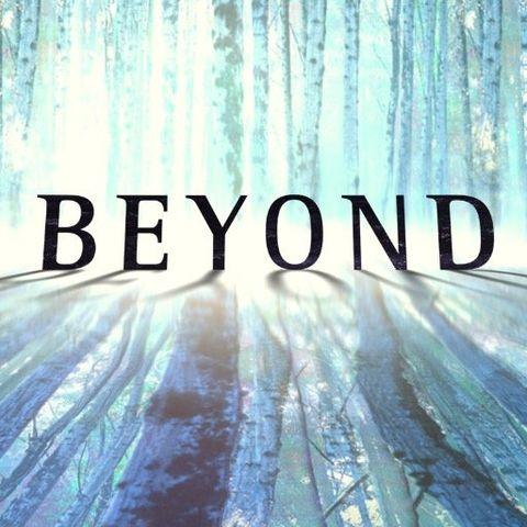 File:Beyond.jpg