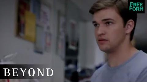 Beyond Season 1, Episode 5 Promo Preview Freeform