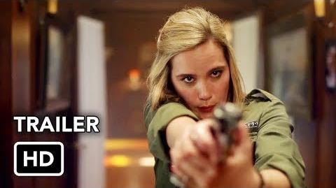 Beyond Season 2 Trailer (HD)-0