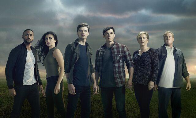 File:Beyond Entire Cast Photo Promotional.jpg