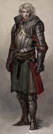 Lord Nichol