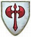 Principality of Ulek01