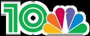 KNGN NBC 10