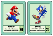 Mario and sonic pow cards by rabbidlover01-dbr73j7