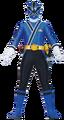 Prs-blue