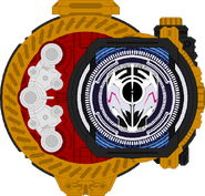 Evol blackhole miridewatch by spectrayt dd8163p-fullview