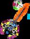 Kamen rider g wizard gashacon keyblade by alexisbaudens-dbm6fx0