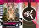 Kuuga form ride card by jilliefoo