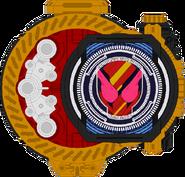 Evol rabbit miridewatch by spectrayt dd81xpa-fullview