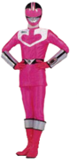 Prspd-pinkranger-jasonsmother