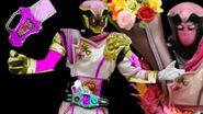 Kamen Rider Lovelica
