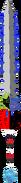Good to be bad custom keyblade by superherotimefan dddp3y2-fullview