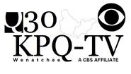 KPQ Television (1968-1973)