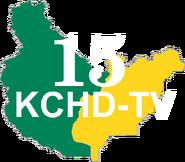KCHD Television (1973-1987)
