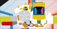 Omega genius form build by build rabbit tank dcx3rg4-fullview