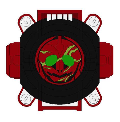 File:Custom eyecon kamen rider amazon alpha by axusho-da7ilz2.jpg