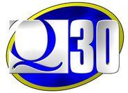 Q30-regular-logo-e1433025465679