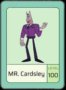 Pow card mr cardsley by wolfpawtrain dcrdk7s-fullview