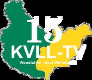 KVLL Television (1987-1992)