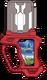 Xenoblade gashat by wizofwonders-dbwb720
