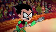 Teen Titans Go Movies 2018 Screenshot 1960